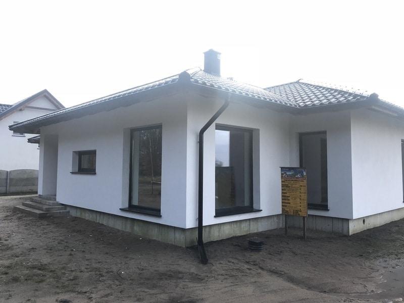 Dimplex Law 14itr Preis : nasz dom w amarantusach za o ony przez ukasz 24 czerwca 2015 10 39 archon ~ Frokenaadalensverden.com Haus und Dekorationen